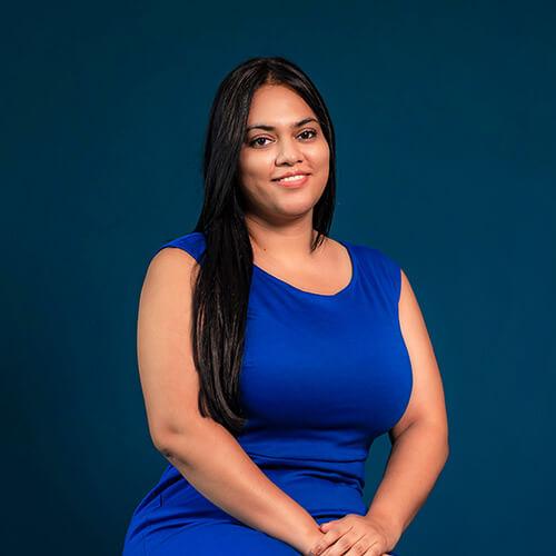 Puzzle_Profile_Img_Alejandra